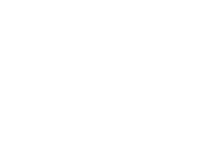 Zirka Tech